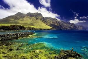 Property Tenerife