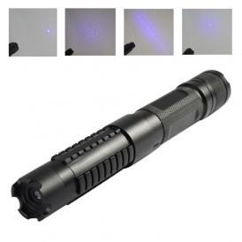 fede billige lasere: laser-pekare.se