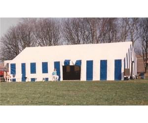 Telt 30-500 m2