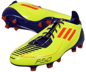 Adidas - F50 AdiZero