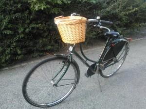 Bike to sell
