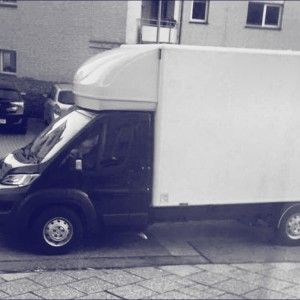 Ados Transport